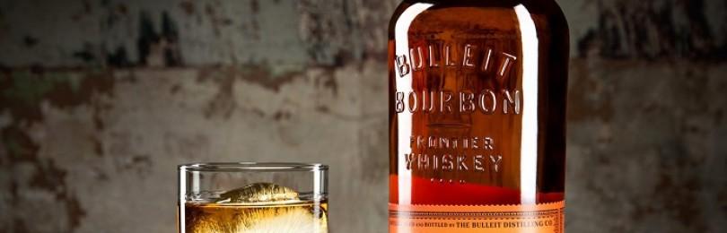 Бурбон: что это напиток и в чем секрет его популярности