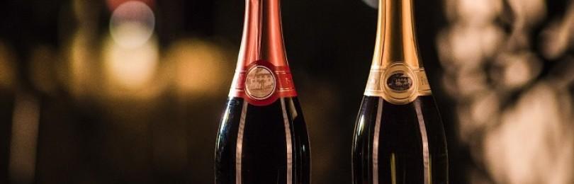 Вино Фраголино: игристая «клубничка» из Италии с нелегкой судьбой