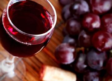 Красное полусладкое вино: какое выбрать