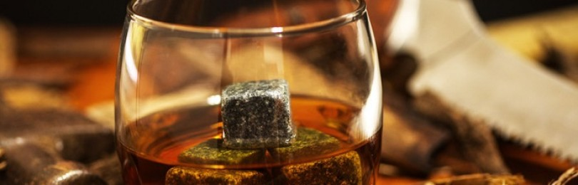 Разные варианты рецептов приготовления виски в домашних условиях