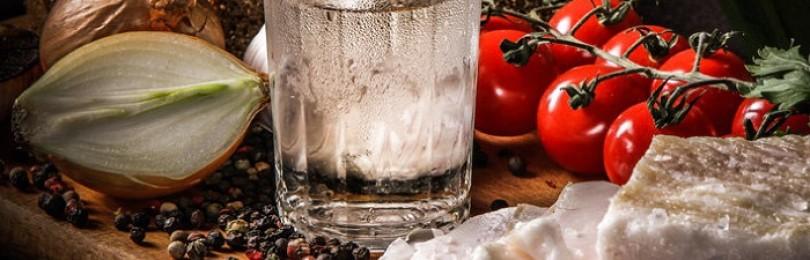 Самогон из сахара – простой рецепт приготовления