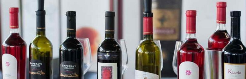 Понятие и особенности марочного вина