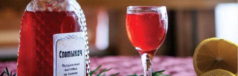 Спотыкач: классический рецепт и его оригинальные интерпретации