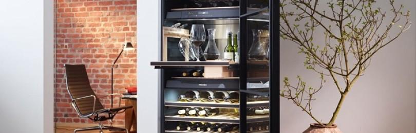 Сроки и способы хранения вина – холодильники для вина, винные шкафы