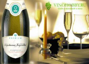 bezalkogolnoe-vino 10