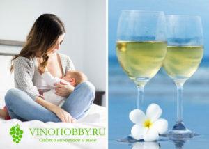 bezalkogolnoe-vino 13