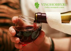 bezalkogolnoe-vino 2