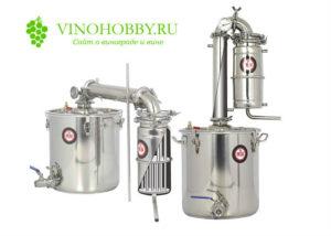 bezalkogolnoe-vino 3