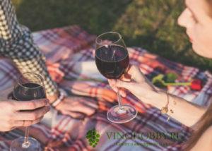bezalkogolnoe-vino 7