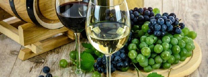 bezalkogolnoe-vino 8