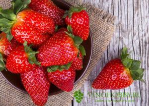 strawberry wine 9