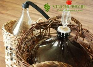 vino_iz_varenya 1