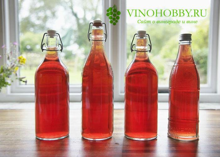 vino_iz_varenya 3