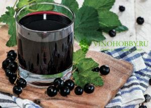 vino_iz_varenya 5