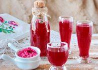 Как приготовить домашнее вино из варенья