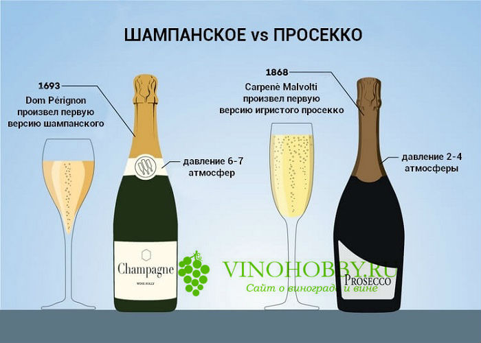 champagne_4