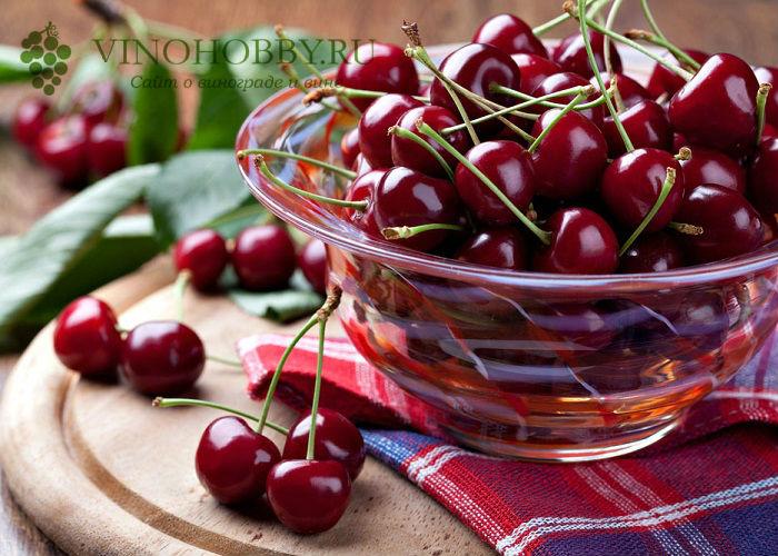 cherry-wine-3
