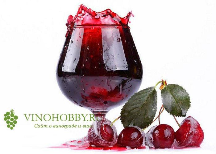cherry-wine-5
