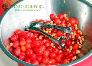 cherry-wine-6