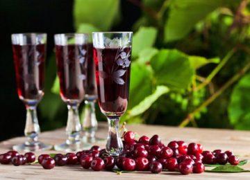 cherry-wine-8