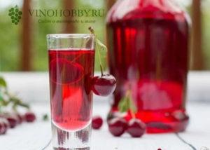 cherry-wine-9