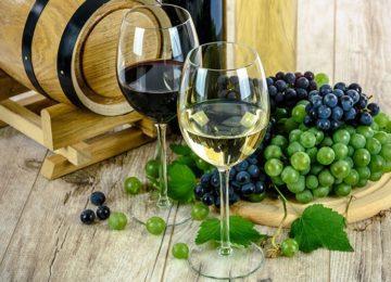 domashnee_vino_iz_vinograda