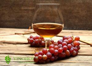 domashnee_vino_iz_vinograda 14