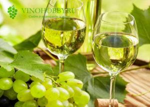 domashnee_vino_iz_vinograda 17