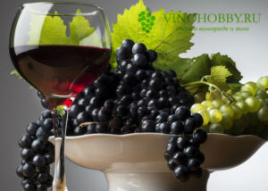 domashnee_vino_iz_vinograda 18