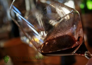 domashnee_vino_iz_vinograda 21