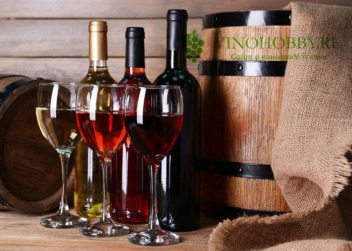 domashnee_vino_iz_vinograda 5