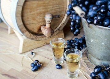 home-wine 10