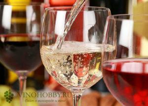 home-wine 13