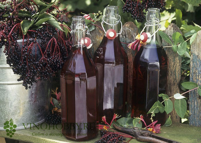home-wine 15