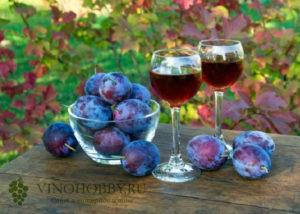 home-wine 2