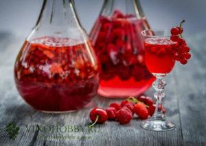 home-wine 8