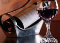 Любимое вино Сталина – грузинское Киндзмараули