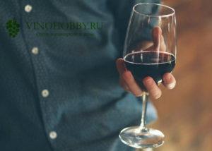 lihni vino 3