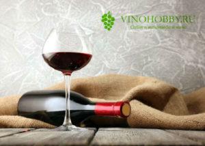 lihni vino 6