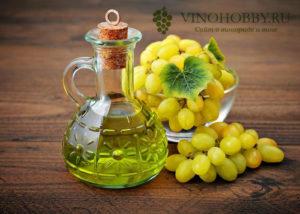 maslo-vinogradnih-kostochek_10