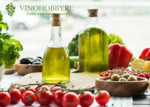 maslo-vinogradnih-kostochek_4