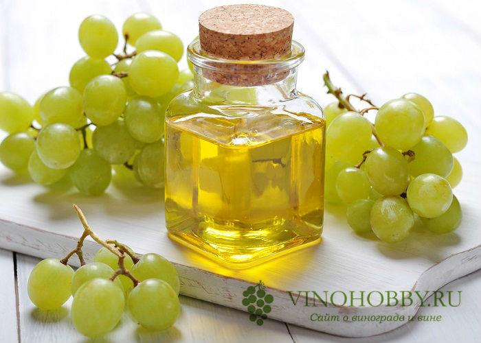 maslo-vinogradnih-kostochek_5