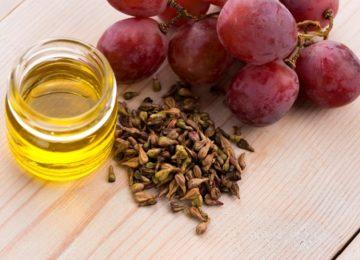maslo-vinogradnih-kostochek_6