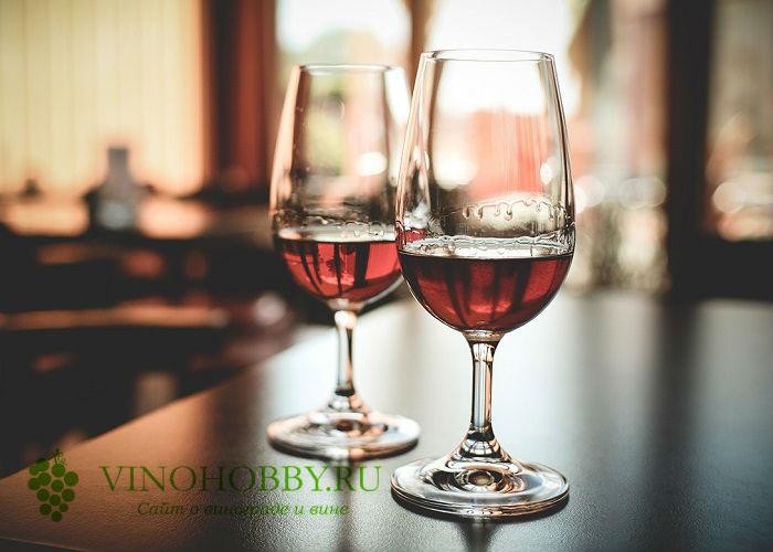 polza i vred vina 10