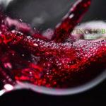 Несколько способов снизить кислотность домашнего вина