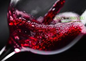 polza i vred vina 4