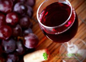 polza i vred vina 6