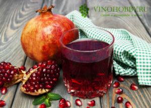 polza i vred vina 9