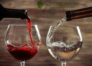 raspoznat-poddelnoe-vino-3