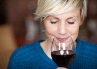 Как проверить вино на натуральность?